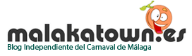 Malakatown